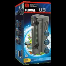 Fluval Internal Filter U - U3